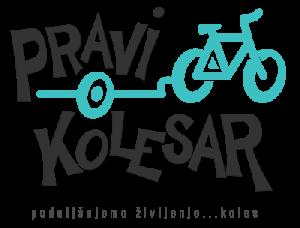 Pravi kolesar